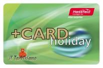 +CARD holiday - www.nassfeld.at/de/buchen/premium-cards/pluscard-premium